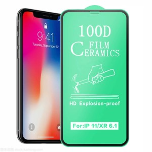 Info Oppo A5 Exchange Offer Katalog.or.id