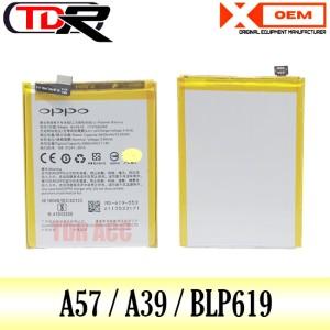 Harga baterai oppo all tipe hp di varian     HARGALOKA.COM