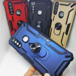 Katalog Case Vivo Y12 Y15 Katalog.or.id