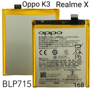 Katalog Oppo K3 Vs Oppo A9 Katalog.or.id