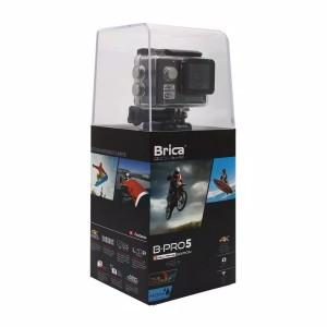 Harga terbaik brica bpro5 bpro 5 alpha edition mark ii | HARGALOKA.COM