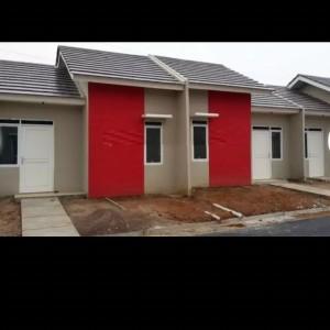 Harga rumah cluster di citra indah cileungsi | HARGALOKA.COM