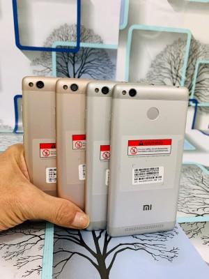 Harga xiaomi redmi 3s 3 32gb seken ori mulus   | HARGALOKA.COM