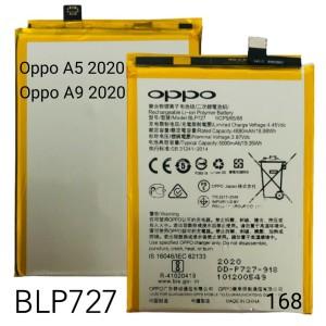 Katalog Oppo A5 Oppo A9 Katalog.or.id