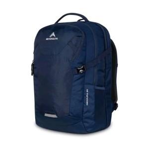 Harga tas ransel backpack laptop eiger redoura 25l original   | HARGALOKA.COM