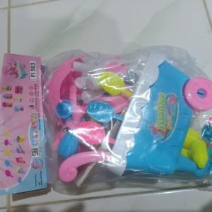 Harga mainan anak es | HARGALOKA.COM