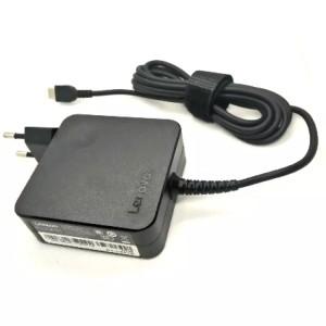 Harga adaptor charger laptop original lenovo yoga 920 yoga 730 gx20p92530 | HARGALOKA.COM