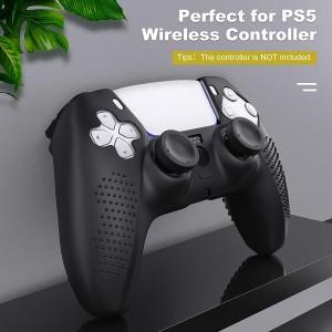 Harga playstation ps 5 joystick silicone case ps5 thumb grip controller   HARGALOKA.COM
