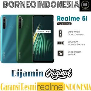 Harga Xiaomi Realme C3 Spesifikasi Katalog.or.id