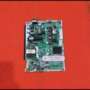 Harga mb   motherboard   mainboard   mesin tv led tv samsung | HARGALOKA.COM