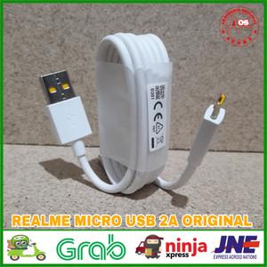 Info Realme 5 Quad Camera Powerhouse Price Katalog.or.id
