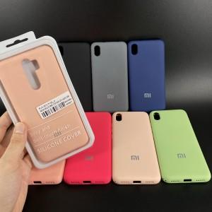 Info Redmi 8 Dan Redmi Note 8 Pro Katalog.or.id