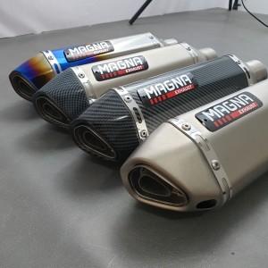 Harga knalpot ninja 250 cbr 250rr nmax vario pcx cbr 150 gsx 150   | HARGALOKA.COM
