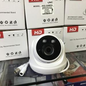 Harga cctv camera 2 megapixel ahd 1080 p indoor dome   HARGALOKA.COM