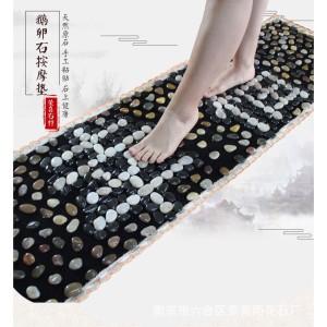 Harga foot accupunture carpet karpet kesehatan akupuntur refleksi kaki | HARGALOKA.COM