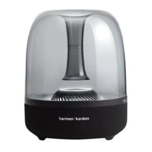 Harga harman kardon aura studio 2 bluetooth | HARGALOKA.COM