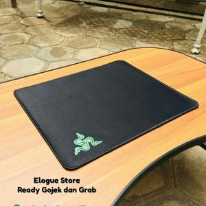 Harga mousepad gamers razer goliathus mouse pad gaming game murah 29 x 25 | HARGALOKA.COM