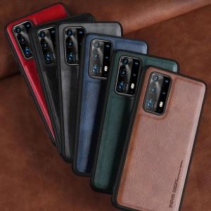 Harga Huawei P30 Vs Iphone X Katalog.or.id