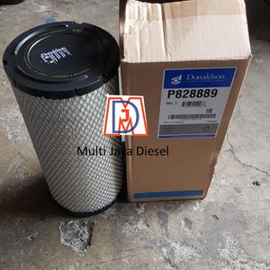 Harga filter udara donaldson | HARGALOKA.COM
