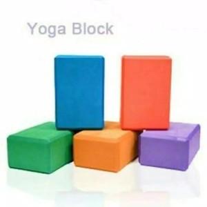 Info Balok Yoga Murah Meriah Balok Yoga Balok Foam Yoga Katalog.or.id