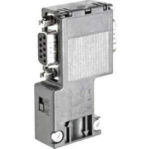 Harga Plc Siemens 6es7972 0aa02 0xa0 Rs485 Repeater Profibus Katalog.or.id