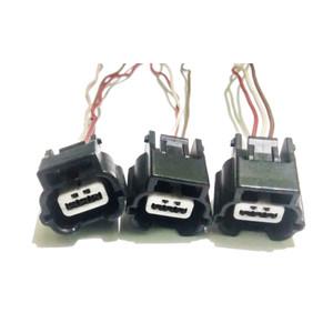 Info Soket Socket Sensor Cmp Hyundai Trajet Katalog.or.id
