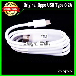 Info Oppo A9 Support Otg Katalog.or.id