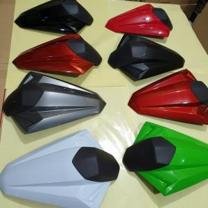 Harga single seater ninja 250 | HARGALOKA.COM