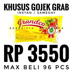 Katalog Minyak Goreng Tropical Dibawah Pasar Katalog.or.id