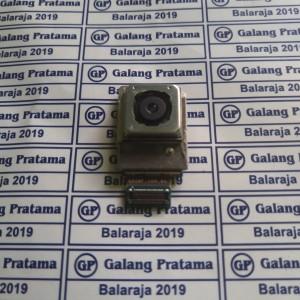 Harga kamera belakang samsung galaxy s6 | HARGALOKA.COM