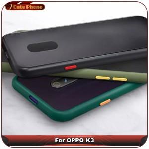 Katalog Oppo K3 Ke Price Katalog.or.id
