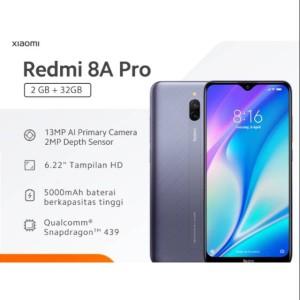Info Xiaomi Redmi K20 Pro Ram Katalog.or.id