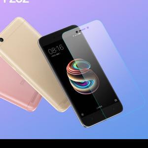 Katalog Xiaomi Redmi Emag Katalog.or.id