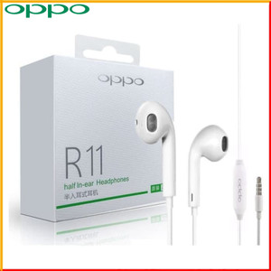 Info Oppo A9 Or Oppo F11 Pro Katalog.or.id