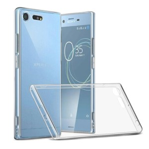 Katalog Sony Xperia 1 Vs Iphone 11 Katalog.or.id