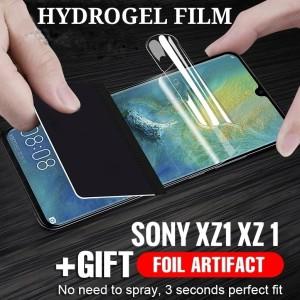 Info Sony Xperia 1 Mobilni Svet Katalog.or.id