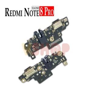 Info Xiaomi Redmi 7 J Pjh Katalog.or.id