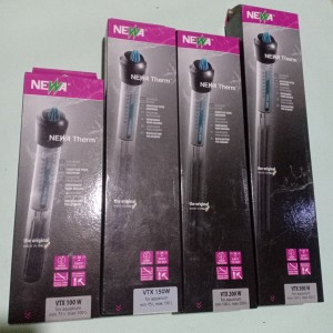 Info Atman Ch 200w Noble Heater 200w Katalog.or.id
