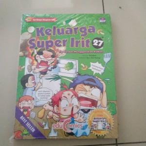 Harga original buku keluarga super irit tip cerdas menggunakan kulkas   HARGALOKA.COM