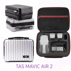 Harga tas mavic air 2 model | HARGALOKA.COM