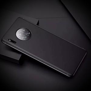 Info Huawei Mate 30 Pro Best Case Katalog.or.id