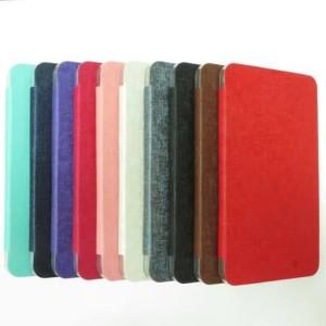 Harga ume vista book cover asus fonepad 7 fe170cg oem mint green | HARGALOKA.COM