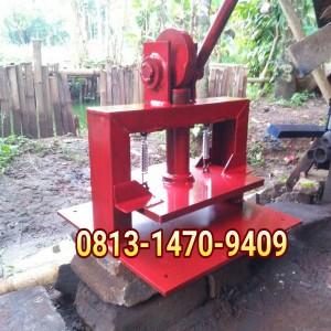 Harga mesin pond manual tuas untuk | HARGALOKA.COM