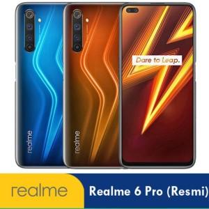 Info Hp Realme C3 Pro Ram 4gb Katalog.or.id