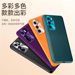 Katalog Huawei P30 Youtube Review Katalog.or.id