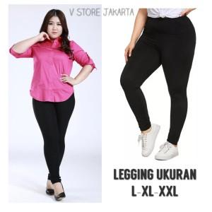 Harga Celana Legging Dewasa Wanita Murah Terbaru 2020 Hargano Com