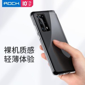 Harga Huawei P30 Breathing Crystal Katalog.or.id