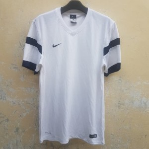 Harga men 39 s nike trophy ii dri fit jersey authentic team 100 | HARGALOKA.COM