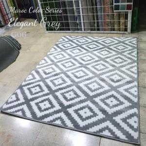 Harga karpet lantai bcf grey elegance 2019 uk 160 x 210   11 | HARGALOKA.COM