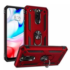 Katalog Xiaomi Redmi 7 Vs Redmi 8a Katalog.or.id